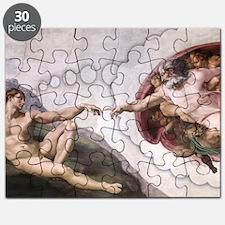 creation-913-OV Puzzle