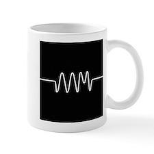 Official AAM Merch Mugs