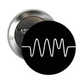 Arctic monkeys Single