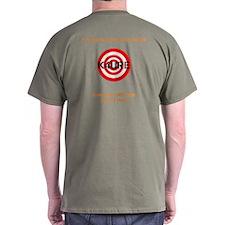 K4URE Hunted Shirt