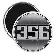 356 copy Magnet