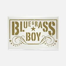 bluegraa Magnet (10 pack)