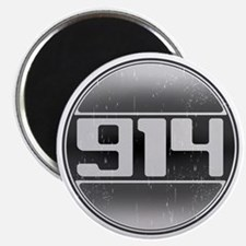 914 copy Magnet
