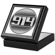 914 copy Keepsake Box