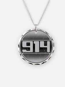 914 copy Necklace
