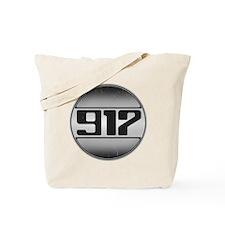 917 copy dark Tote Bag