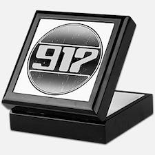 917 copy Keepsake Box