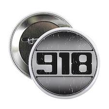 """918 copy dark 2.25"""" Button"""