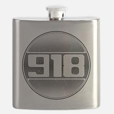 918 copy Flask