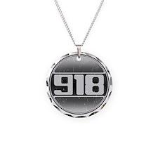 918 copy Necklace