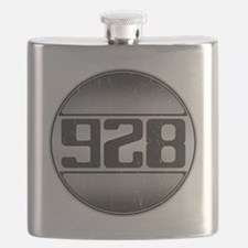 928 copy dark Flask