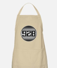 928 copy dark Apron