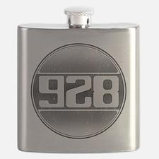 928 copy Flask