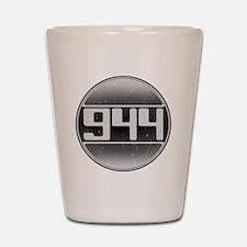 944 copy Shot Glass