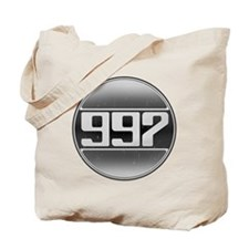 997 copy Tote Bag