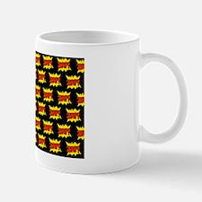 Zap Mug