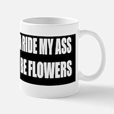 Tailgater Romance - 2 Mug