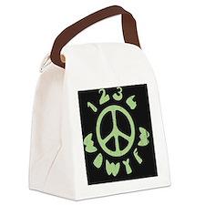 wdwyfw-BUT Canvas Lunch Bag
