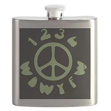 wdwyfw-BUT Flask