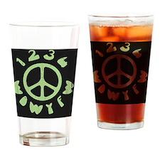 wdwyfw-BUT Drinking Glass