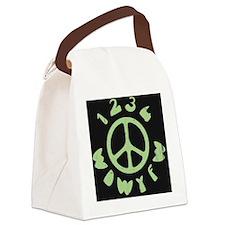 wdwyfw-PLLO Canvas Lunch Bag
