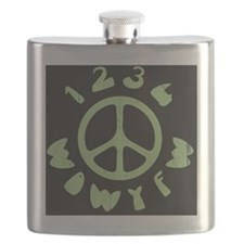 wdwyfw-PLLO Flask