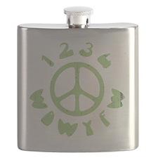 wdwyfw-DKT Flask