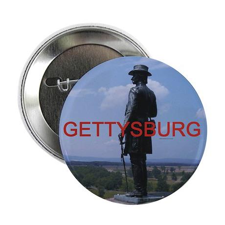 """ABH Gettysburg 2.25"""" Button (10 pack)"""
