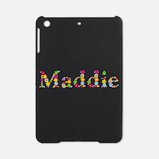 Maddie Bright Flowers iPad Mini Case