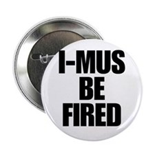 I-MUS Be Fired Button