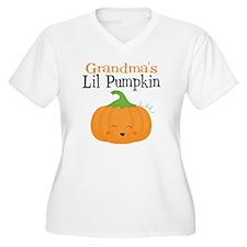 Grandmas Little P T-Shirt