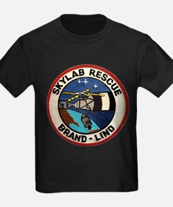 Skyland Rescue Mission T