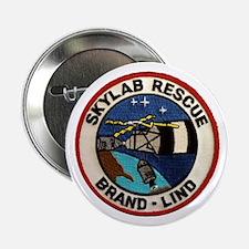 "Skyland Rescue Mission 2.25"" Button"