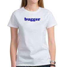 Women's Bugger T-Shirt