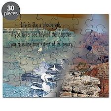 10Negative Puzzle