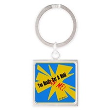 A Hold On Me/The Beatles Keychains