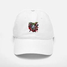 Avengers Group Baseball Baseball Cap