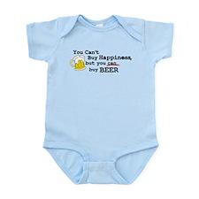 Buy Beer Body Suit