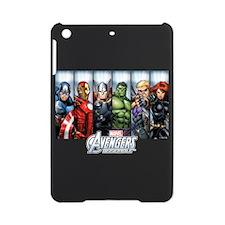 Avengers Assemble iPad Mini Case