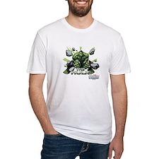 Hulk Slam Shirt
