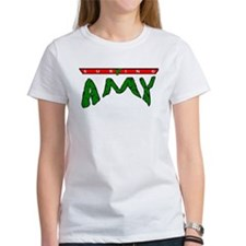Half Shell Tee T-Shirt