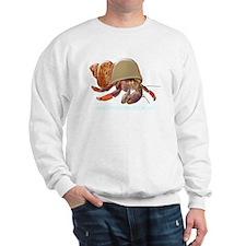 Monster (PP) Sweatshirt