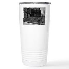 Hedrick School Travel Mug