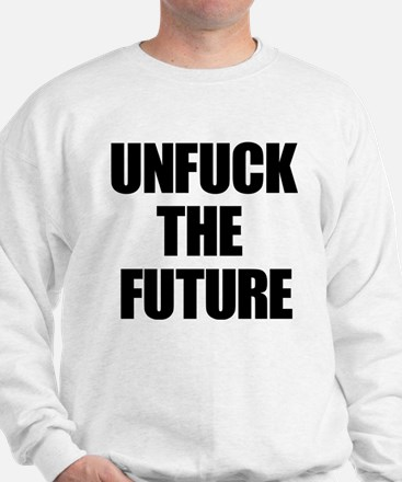 Unfuck the Future Jumper