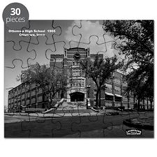 Ottumwa High School Puzzle