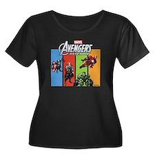Avengers T