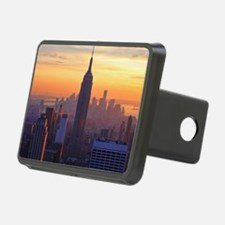 Empire State Building, NYC Hitch Cover