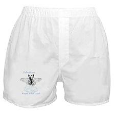 Dal Angel Boxer Shorts