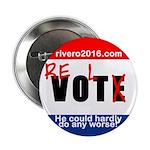 Revolt 2.25&Quot; Button (100 Pack)