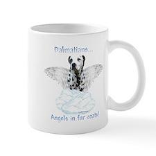 Dal Angel Mug